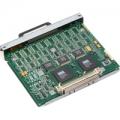 Cisco PA-8T-X21